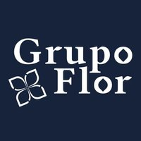 Avatar for Grupo Flor