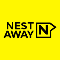 Avatar for Nestaway Technologies