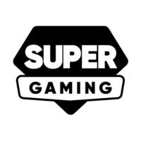 Avatar for SuperGaming