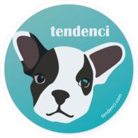 Avatar for Tendenci
