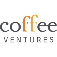 Avatar for Coffee Ventures