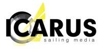 Icarus Sailing Media logo