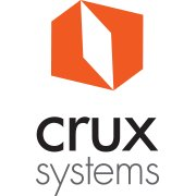 Avatar for Crux Systems, A Flexport Company