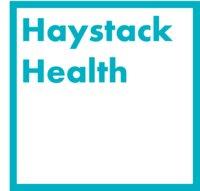 Venture Intern (various roles) Job at Haystack Health   AngelList