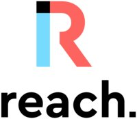 Avatar for Reach