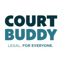 Avatar for Court Buddy