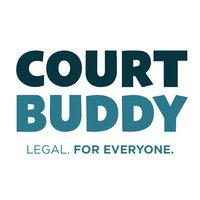 Avatar for Court Buddy