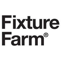 Avatar for Fixture Farm