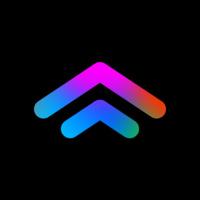 Avatar for Apex