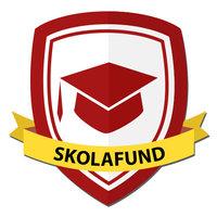 Avatar for SkolaFund