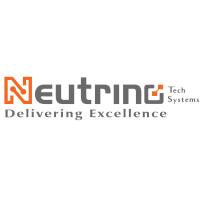 Avatar for Neutrino Tech Systems