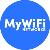 Avatar for MyWiFi Networks