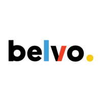 Avatar for Belvo