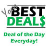 YourBestDeals.com, Inc. -  e-commerce local coupons mobile coupons local advertising