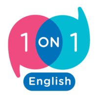 Avatar for One On One English