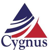 Avatar for Cygnus Education