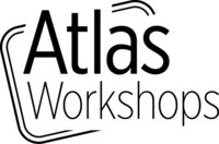 Avatar for Atlas Workshops