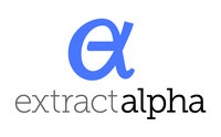 ExtractAlpha