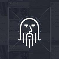 Avatar for DaVinci Apps