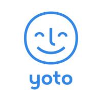 Avatar for Yoto
