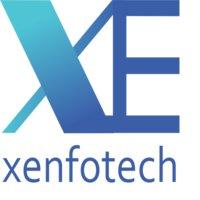 Avatar for Xenfotech