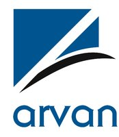Avatar for Arvan Technologies Pvt. Ltd.