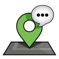 CheckInPage logo