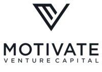 Avatar for Motivate Ventures