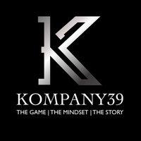 Avatar for Kompany39