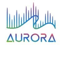 Avatar for Aurora.cam