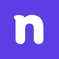 Avatar for Noun