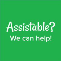 Avatar for Assistable?