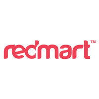 Jobs at RedMart