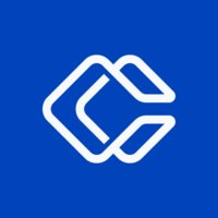 Node Js Middleware Engineer Job At Clause Angellist