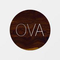 Avatar for OVA