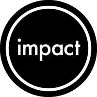 Avatar for Imagine Impact