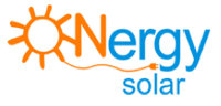 Avatar for ONergy Solar