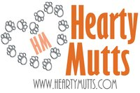 Hearty Mutts