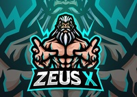 Avatar for ZEUSX