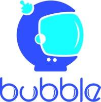 AppBubbl