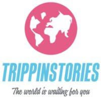 Avatar for TrippinStories