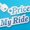 Price My Ride -  automotive personal finance