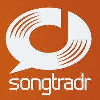 Avatar for Songtradr