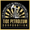 Tide Petroleum -  energy oil oil and gas oil & gas