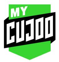 Avatar for mycujoo TV