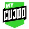 Startup Internships - AngelList at mycujoo TV