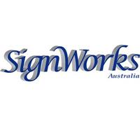 Avatar for Signworks Australia