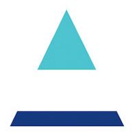 Avatar for Lead Apparel