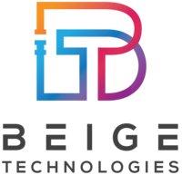 Avatar for Beige Technologies