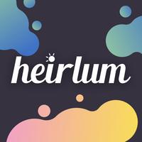 Avatar for heirlum